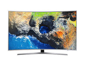 Телевизор Samsung UE 49MU6500, фото 2