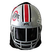 Рюкзак-шлем Звезда Спорта Ohio State (США)