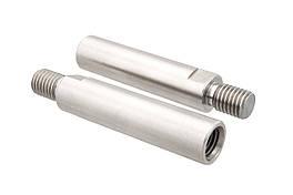 """Удлинитель для роторной машинки - Flexipads Extension Arm M14 80 мм. 3"""" (EX000)"""