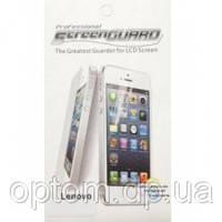 Защитная пленка PORPIN для смартфона Samsung Note3 N9000