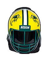 Рюкзак-шлем Звезда Спорта North Dakota (США), фото 1