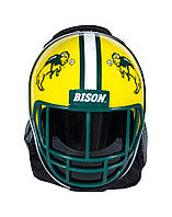 Рюкзак-шлем Звезда Спорта North Dakota (США)
