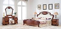 Спальня Monaco CF-8719(Монако)