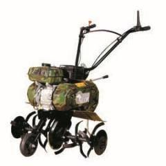 Культиватор zirka LX 4051 G