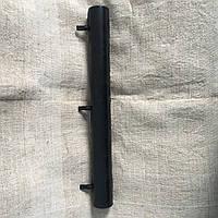 Амортизатор ( Демпфер ) Horsch 40*390 40x390 Палець гумовий, фото 1