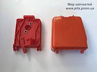 Корпус воздушного фильтра EMAS для Oleo-Mac Sparta 37, 38, 42, 44
