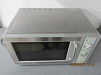 Микроволновая печь Fimar FOMF911235M на запчасти, фото 1