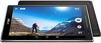 Планшет ASUS ZenPad 8 16GB LTE (Z380KNL-6A028A) Dark Gray