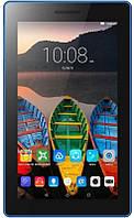 Планшет Lenovo IdeaPad Tab 3-710 3G 16GB (ZA0S0072UA)