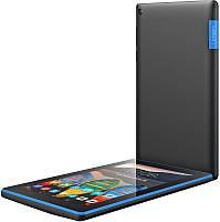 Планшет Lenovo IdeaPad Tab 3-710F 8GB (ZA0R0006)