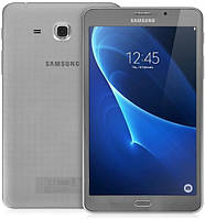 Планшет Samsung Galaxy Tab A 7.0 LTE Silver (SM-T285NZSA)