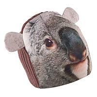 Зимняя шапка для мальчика TuTu арт. 3-003745 (48-52), фото 1