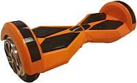 Гироборд Go Board 8 Orange