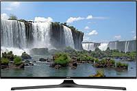 Телевизор Samsung UE40J6282