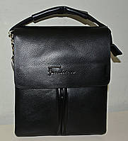 Мужская сумка мессенджер через плечо Fashion 18-88822-1