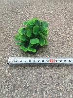 Искусственные растения 410072  (7-9см)