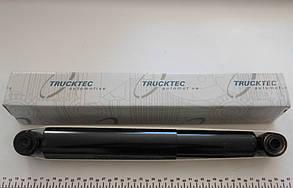 Амортизатор задний Спринтер 509-519 / Крафтер 50 06- Германия, фото 2