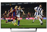Телевизор Sony KDL-43WD756BR