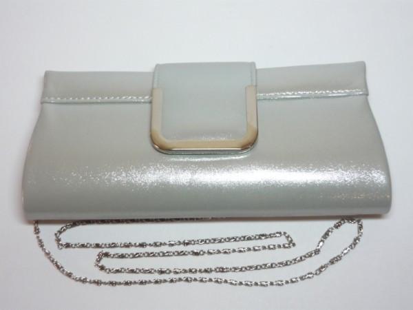 b8fcadc4a7e4 Сумка-клатч, серебристый 31_3_3a2, цена 160,20 грн., купить в Днепре ...