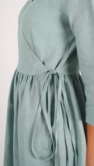 Коллекции одежды TM MORANDI