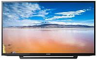 Телевизор Sony KDL-32RD303
