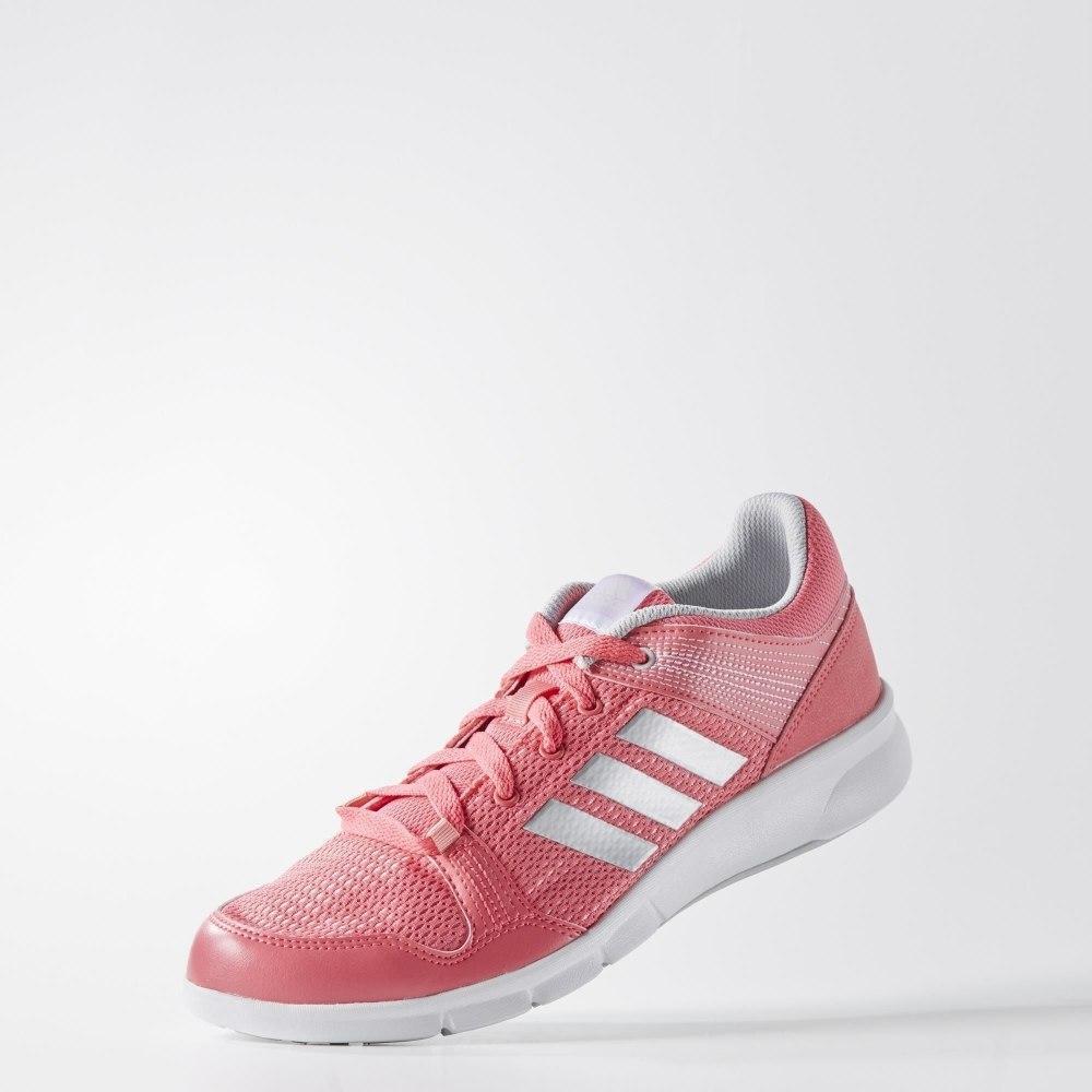 Кроссовки женские Adidas Niraya B33399