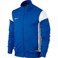 Детская спортивная куртка Nike Academy14 Sideline Knit Jacket 588400-463