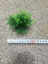 Искусственные растения 380072 (7-9см)