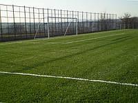 Трава для футбольного поля SoccerPro MAX S 50