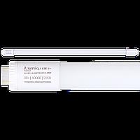 Светодиодная лампа 018 L-8-60Т8-G13-NW