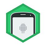 Новый троян на Android ворует пароли от банковских карт