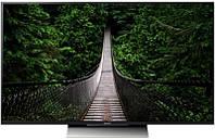 Телевизор Sony KD-49XD8099B