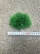 Искусственные растения 8842 (4cм)