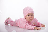 Костюм для новорожденного ТМ Дайс 0 - 6 месяцев  арт. 15121001