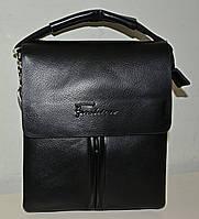 Мужская сумка мессенджер через плечо Fashion 18-88822-3