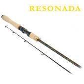 Спиннинг Pontoon 21 Resonada RSS702MLXF 2.13m, 3-14g