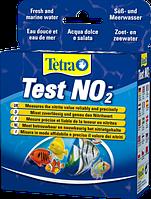 Тест Tetra Test Nitrite NO2 для определения количества нитритов