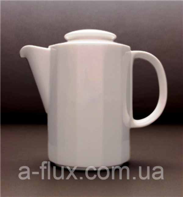 Кофейник Merkury Lubiana 1,35 л