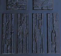 """Формы для искусственного камня """"Верона"""", фото 1"""
