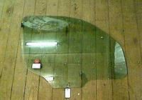 Стекло двери перед прав Fiat Doblo 2000-2009