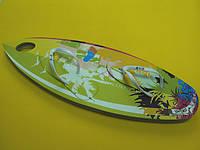 Тапки вьетнамки Серфинг 37 размер