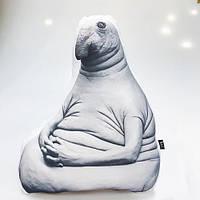Подушка Ждун