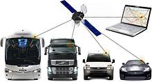 GPS навигация ( Мониторинг транспорта и.т.д. )