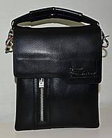 Мужская сумка мессенджер через плечо Fashion 18-88823-3