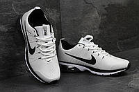 Nike  Flywire Мужские для спорта