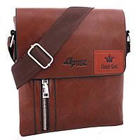 Мужская сумка стильная BM154142
