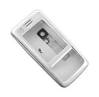Корпус Nokia 6288