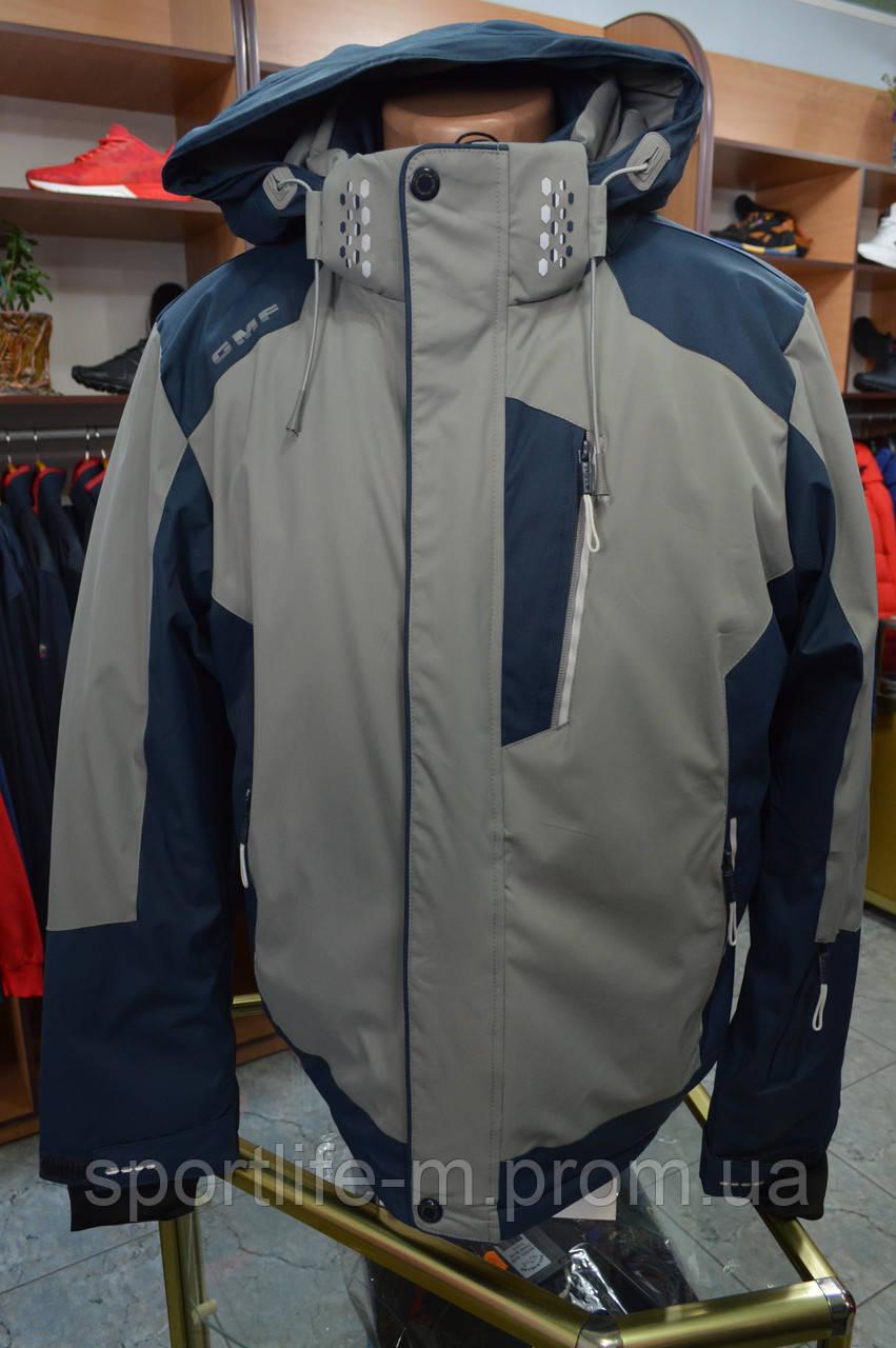 Мужская куртка 007