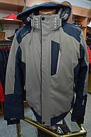 Мужская куртка 007, фото 1