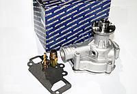 Насос водяной (помпа) Газель-Бизнес двигатель 4216 инжектор (производство Авто Престиж)